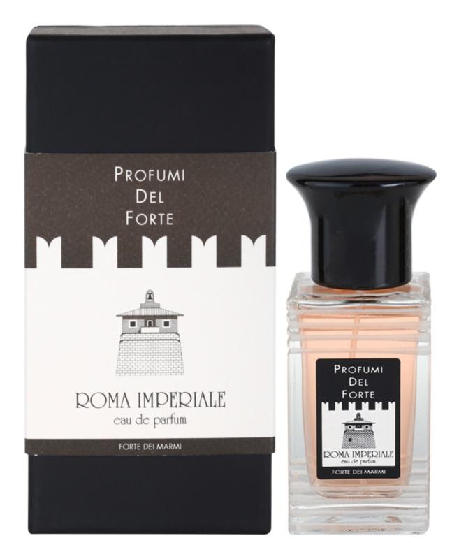 Profumi Del Forte Roma Imperiale parfémovaná voda unisex 50 ml