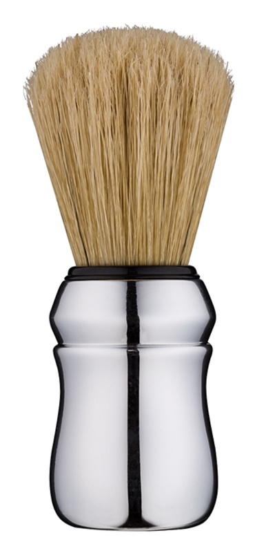 Proraso Green borotválkozó ecset