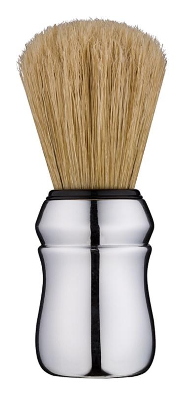 Proraso Green četka za brijanje