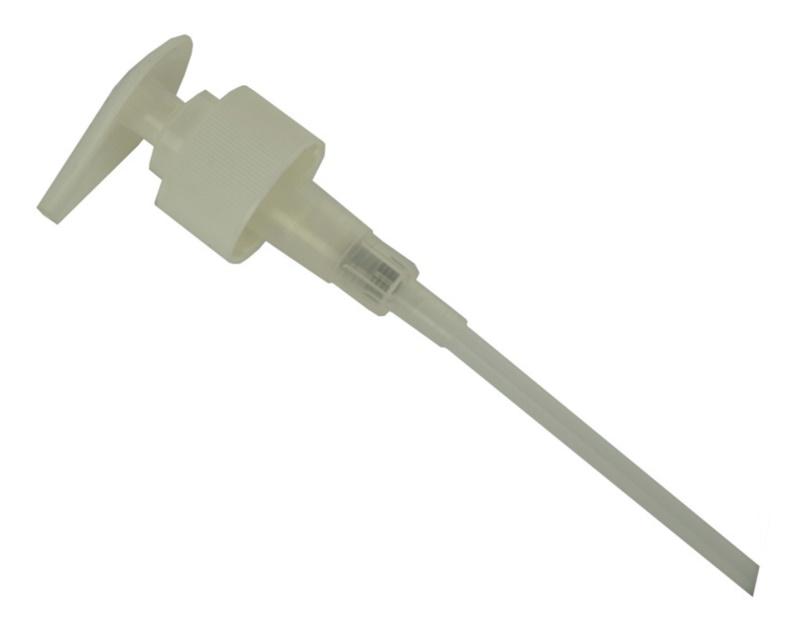 L'Oréal Professionnel Pump dispozitiv de dozare