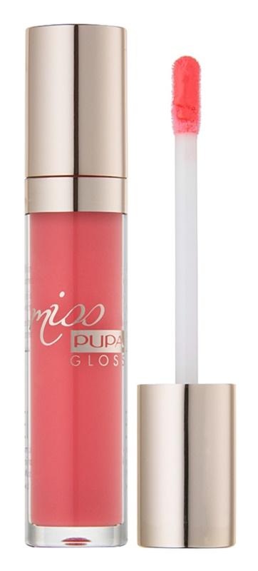 Pupa Miss brillant à lèvres