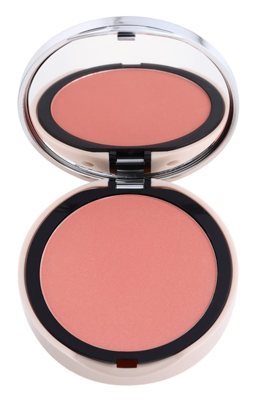 Pupa Like a Doll Maxi Blush blush compact avec pinceau et miroir