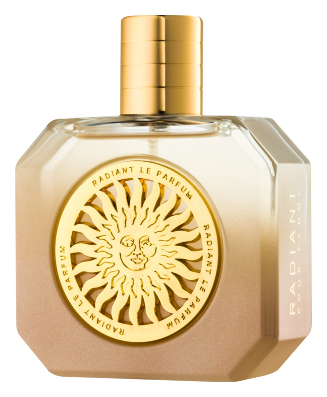 Radiant Radiant for Her парфумована вода для жінок 100 мл