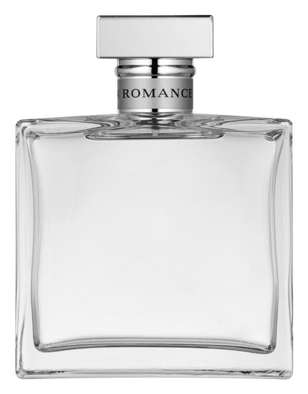 Ralph Lauren Romance eau de parfum nőknek 100 ml