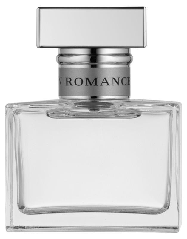 Ralph Lauren Romance woda perfumowana dla kobiet 30 ml
