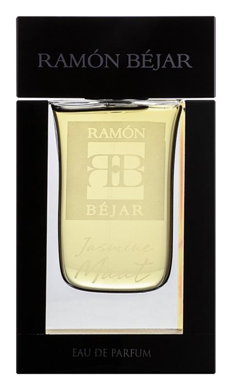 Ramon Bejar Jasmine Maat parfémovaná voda unisex 75 ml