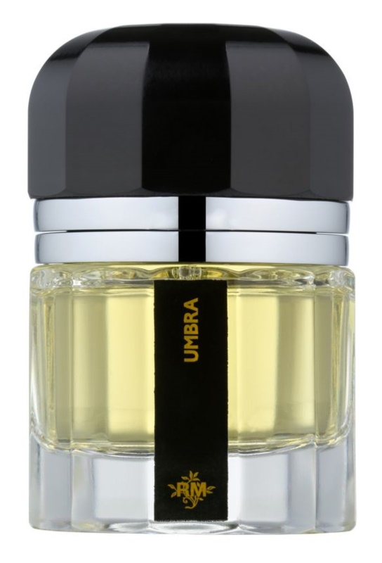 Ramon Monegal Umbra woda perfumowana unisex 50 ml