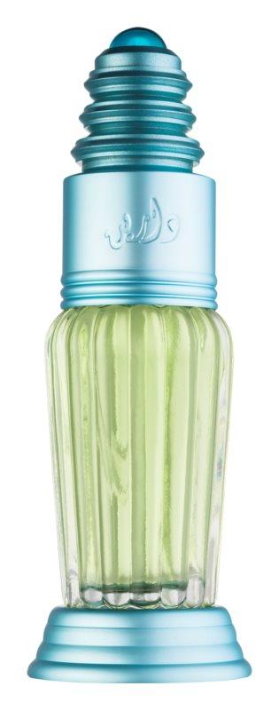 Rasasi Darin Eau de Parfum für Damen 50 ml
