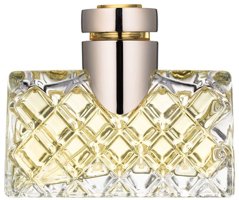 Rasasi Ambition Pour Femme eau de parfum pour femme 75 ml