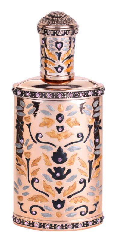 Rasasi Al Attar Al Thameen Al Bahy Parfumovaná voda unisex 30 ml