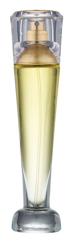 Rasasi Rasasi Bliss Eternal Parfumovaná voda pre ženy 60 ml