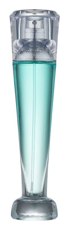 Rasasi Bliss Incessant eau de parfum pentru femei 60 ml