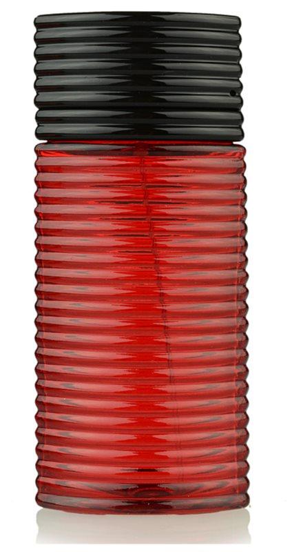 Rasasi Egra for Women Eau de Parfum Damen 100 ml
