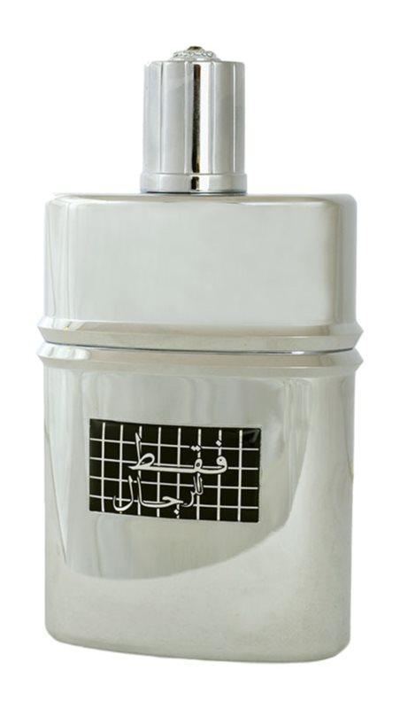 Rasasi Faqat Lil Rijal Eau de Parfum voor Mannen 50 ml