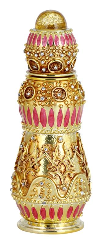 Rasasi Insherah Gold парфюмна вода унисекс 30 мл.
