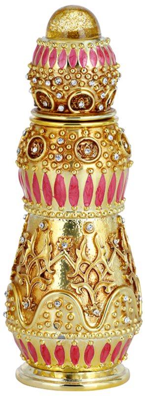 Rasasi Insherah Gold Parfumovaná voda unisex 30 ml