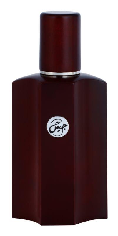 Rasasi Jaish woda perfumowana unisex 50 ml