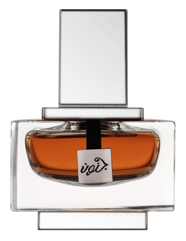 Rasasi Junoon Velvet Pour Homme parfémovaná voda pro muže 50 ml