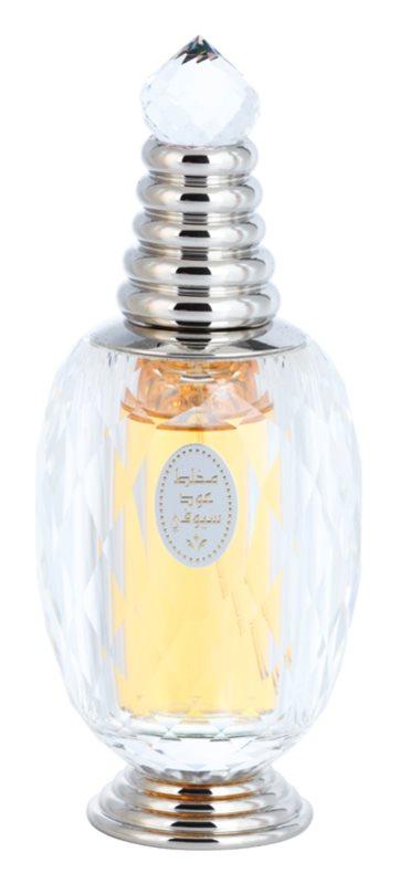 Rasasi Mukhallat Oudh Siufi woda perfumowana unisex 30 ml