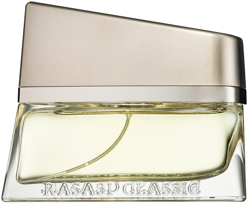 Rasasi The Rasasi Classic Collection Numero Due Eau de Parfum für Herren 75 ml