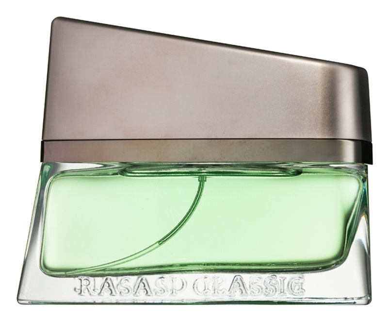 Rasasi The Rasasi Classic Collection Numero Uno Eau de Parfum for Men 75 ml