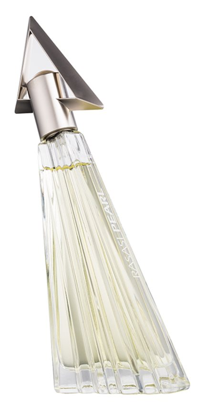 Rasasi Pearl woda perfumowana dla kobiet 60 ml