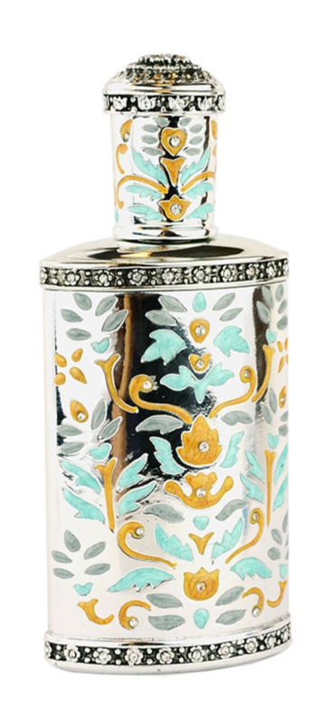 Rasasi Al Attar Al Thameen parfumska voda uniseks 30 ml