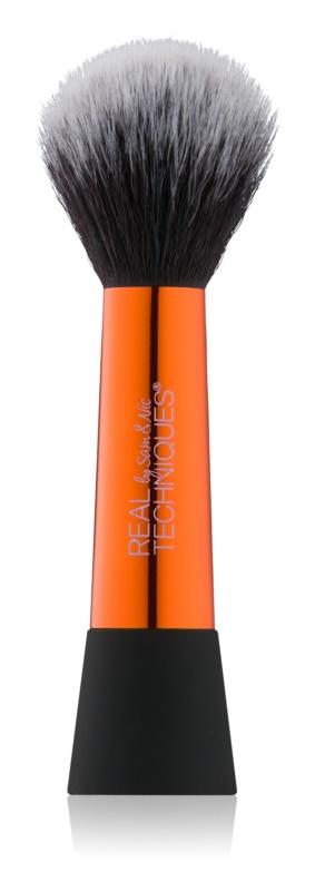 Real Techniques Limited Edition pensula pentru contur mini