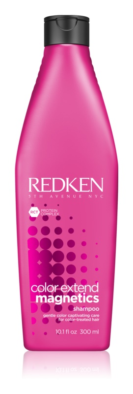 Redken Color Extend Magnetics Color Protecting Shampoo