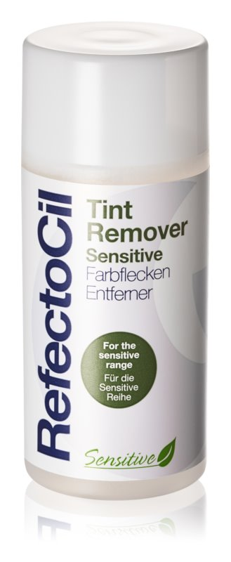 RefectoCil Sensitive éliminateur de couleur