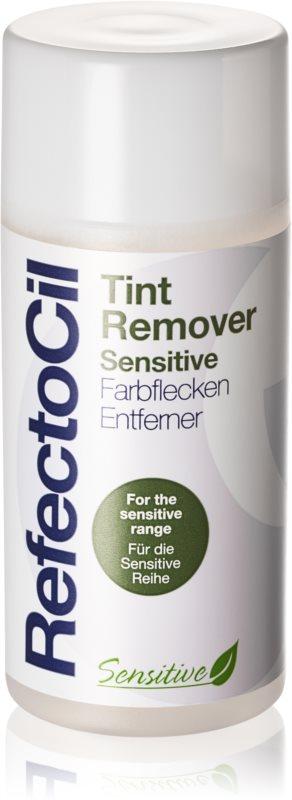 RefectoCil Sensitive засіб для видалення фарби з волосся