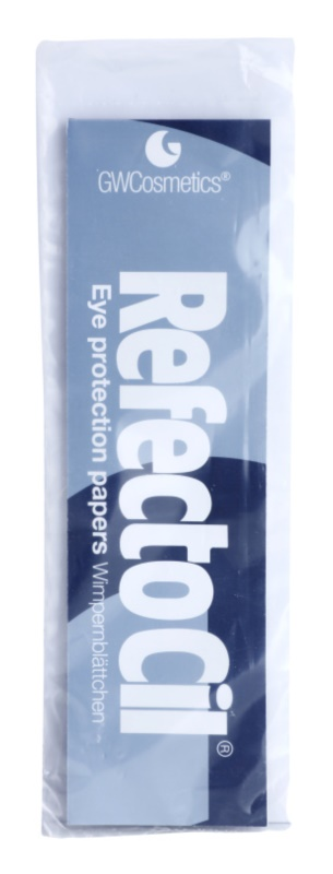 RefectoCil Eye Protection ochranné papieriky pod oči