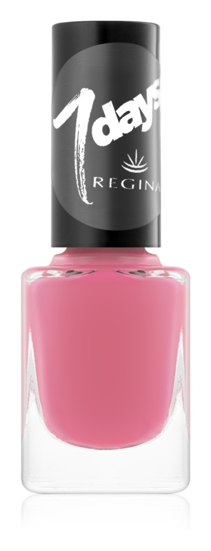 Regina Nails 7 Days lak na nechty