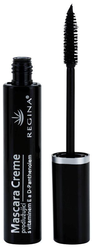 Regina Colors predlžujúca riasenka s vitamínom E