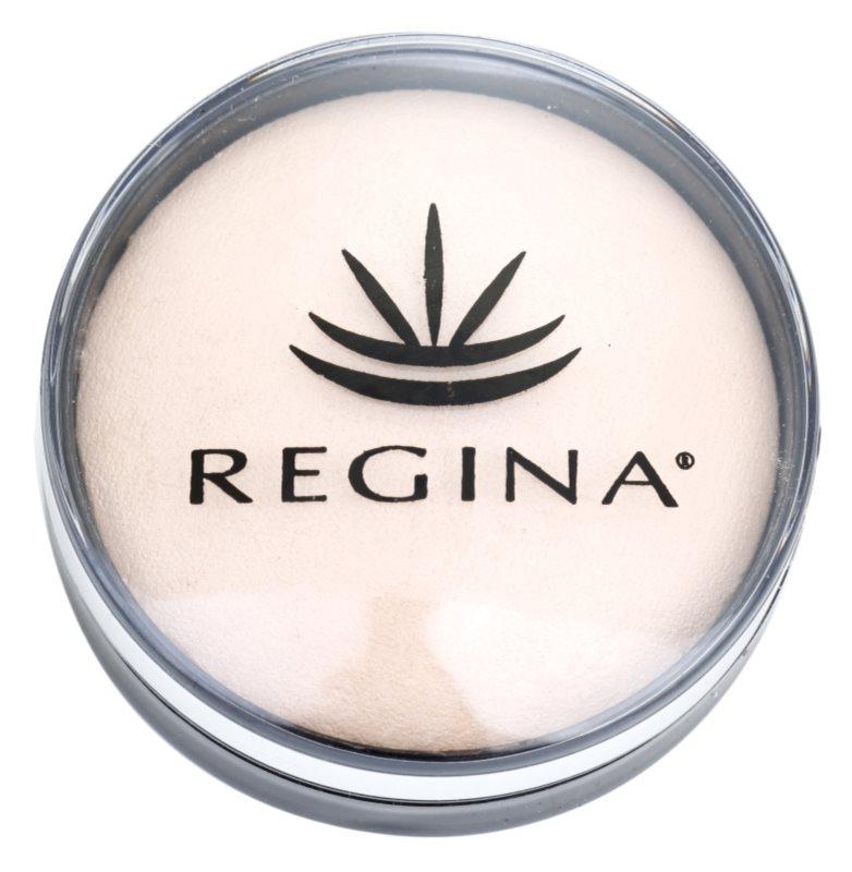 Regina Colors матуюча пудра