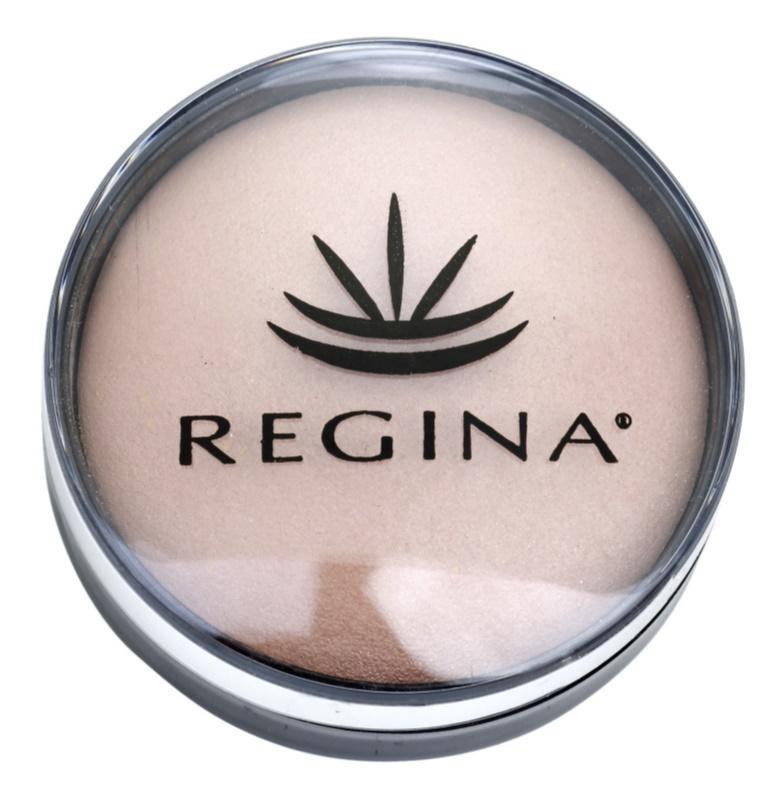 Regina Colors rozjasňujúci púder