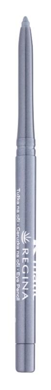 Regina R-Matic svinčnik za oči