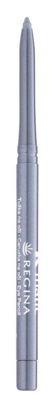 Regina R-Matic tužka na oči
