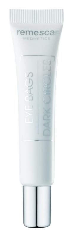 Remescar Medmetics Creme zur Linderung von Augenschwellungen und dunklen Augenrändern