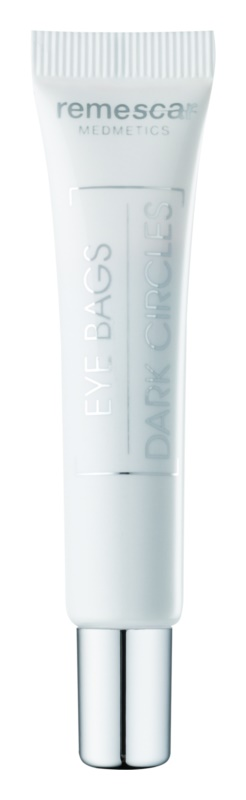 Remescar Medmetics Eye Cream to Reduce Puffiness and Dark Circles