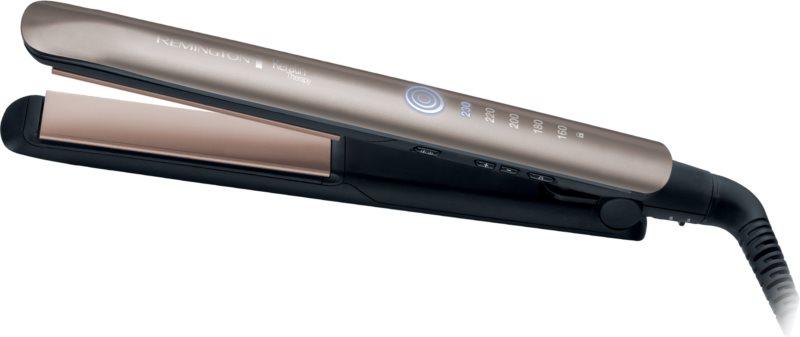 Remington Keratin Therapy  S8590 Hair Straightener