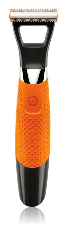 Remington Durablade  MB050 Rasierer