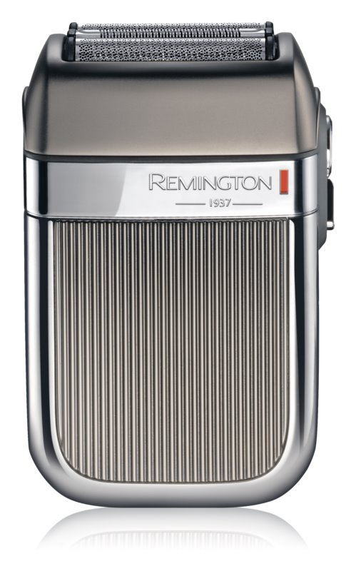 Remington Heritage folijski brivnik