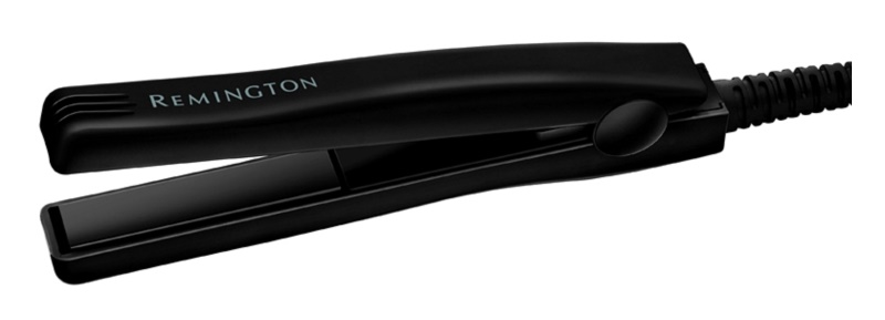 Remington On The Go  S2880 micropiastra per capelli