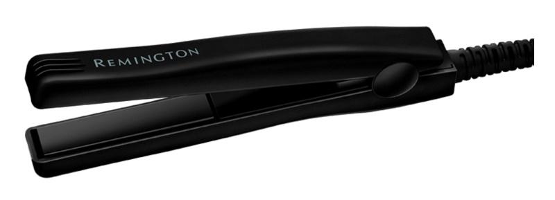 Remington On The Go  S2880 мини преса за коса