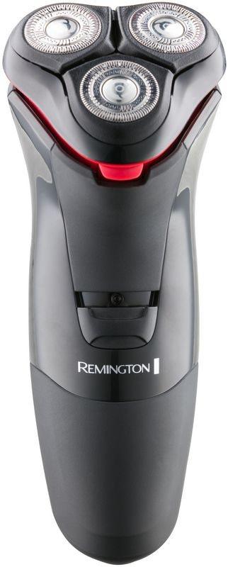Remington Power Series Aqua PR1330 elektromos borotválkozó készülék