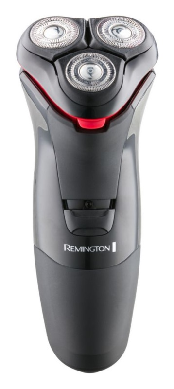 Remington Power Series Aqua PR1330 máquina de afeitar eléctrica
