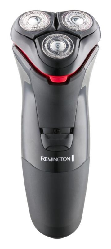 Remington Power Series Aqua PR1330 máquina de afeitar eléctrica