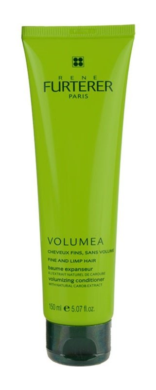 Rene Furterer Volumea Conditioner with Volume Effect