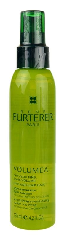 Rene Furterer Volumea spray volumizzante